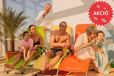 Hotel Járja akciós ajánlatok