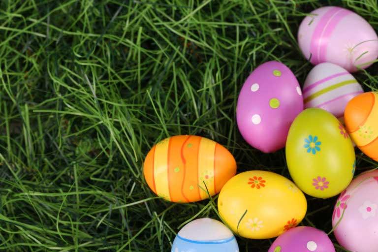 Húsvét Akciós Csomag